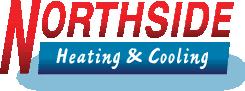 Northside Heating & Cooling